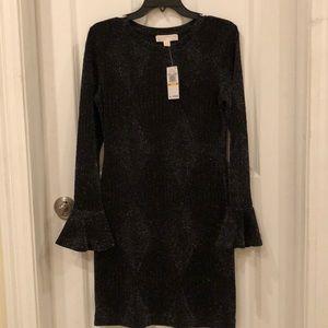 Michael Michael Kors sparkle dress